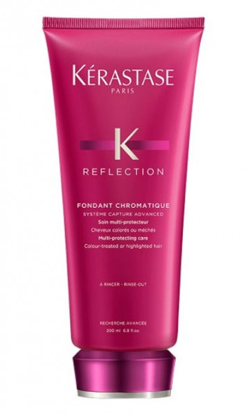 Kerastase Reflection Fondant Chromatique (Pflege-Milch) 200 ml