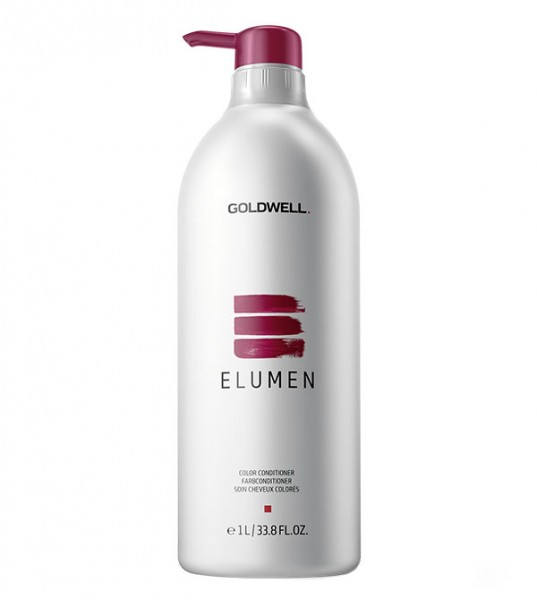 Goldwell Elumen Conditioner 1000 ml