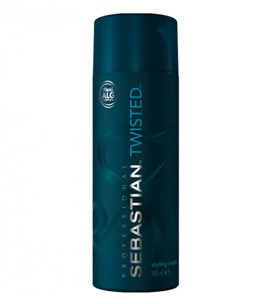 Sebastian Professional Twisted Curl Magnifier Cream, 145ml
