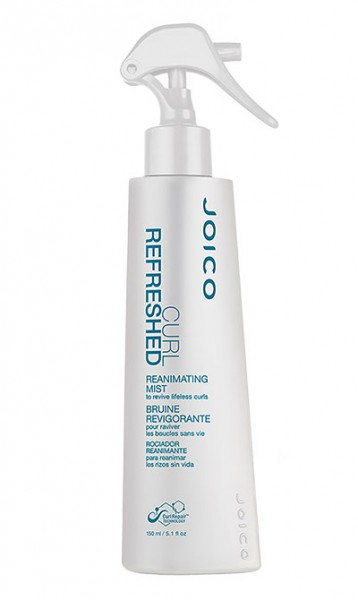 Joico Curl Refreshed, 150 ml