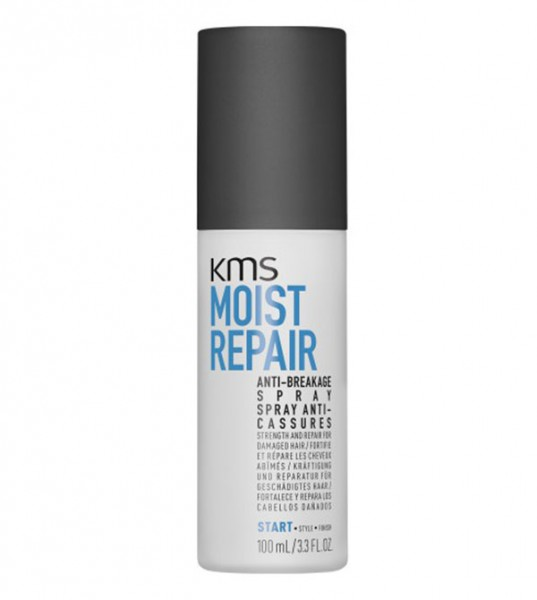 KMS Moistrepair Anti-Breakage Spray, 100 ml