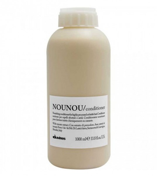 Davines NOUNOU Conditioner 1000ml