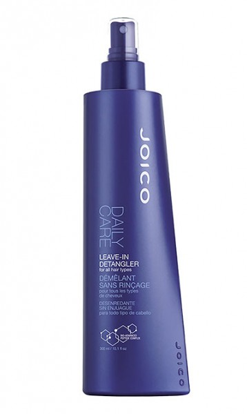 Joico Daily Care Leave In Detangler, 300 ml