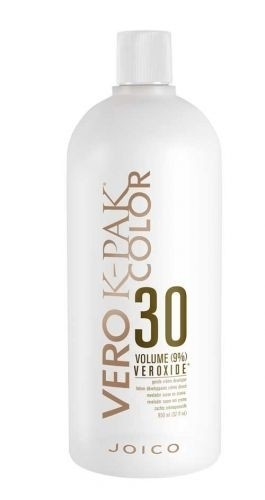JOICO LumiSihne Entwickler, Oxidant 9% 30Vol