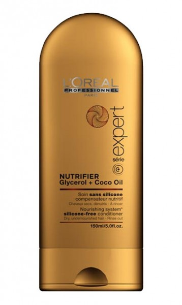 Loreal Professional Nutrifier Conditioner, 150 ml