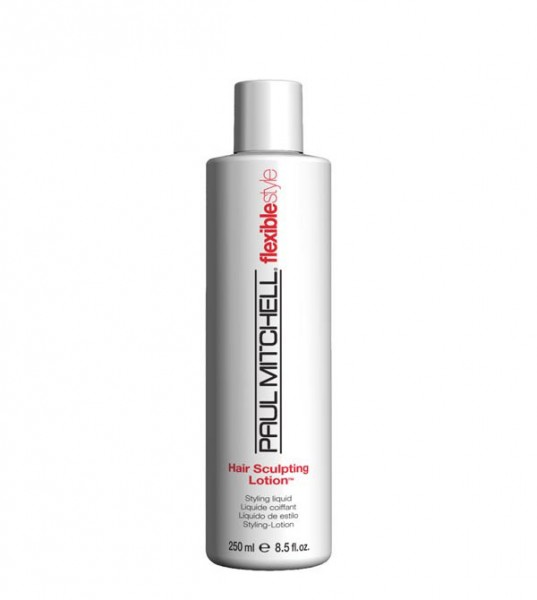 Paul Mitchell Flexible Style Hair Sculpting Lotion, 250 ml