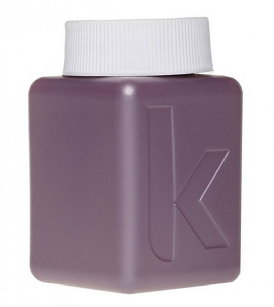 Kevin Murphy Hydrate Me Wash Shampoo, 40 ml