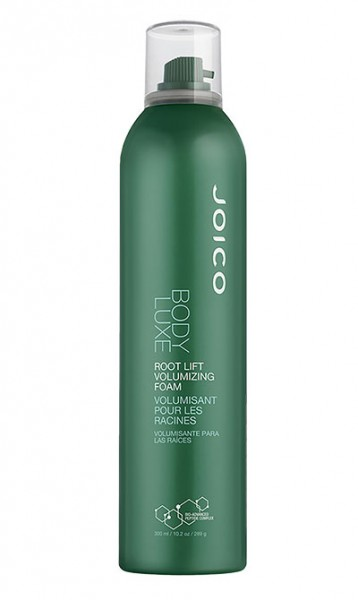 Joico Body Luxe Root Lift, 300 ml