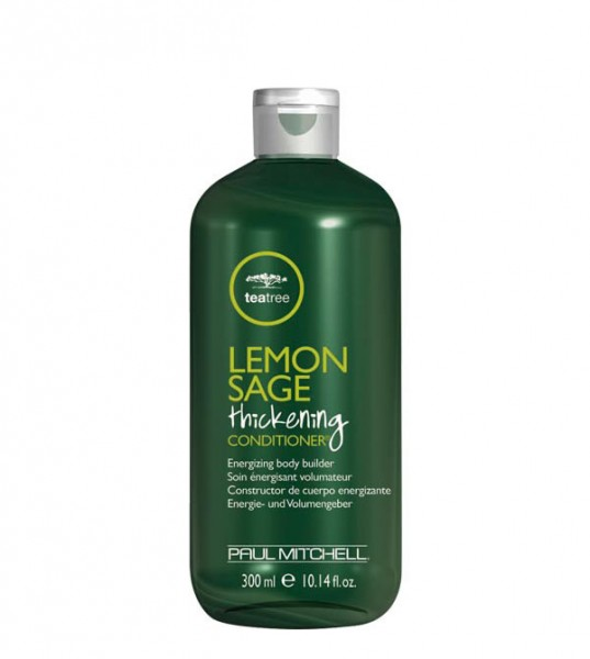 Paul Mitchell Tea Tree Lemon Sage Thickening Conditioner, 300 ml