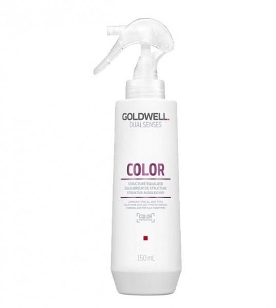 Goldwell Color Structure Equalizer Spray, 150 ml