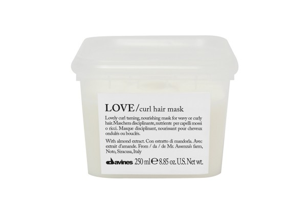 Davines LOVE CURL Mask 75ml