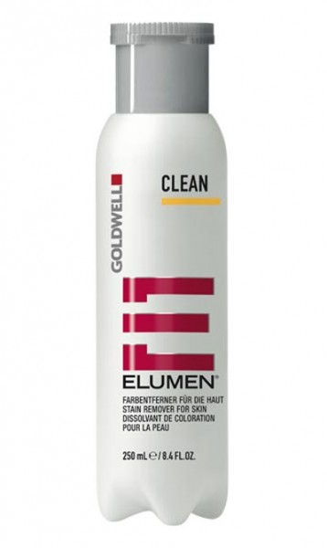 Goldwell Elumen Clean 250 ml