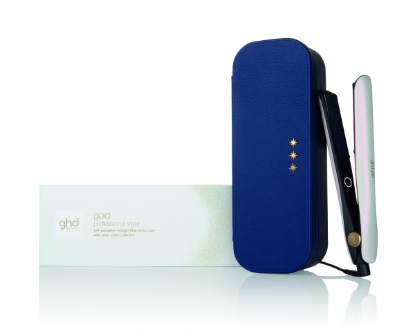 ghd gold® wish upon a star Styler