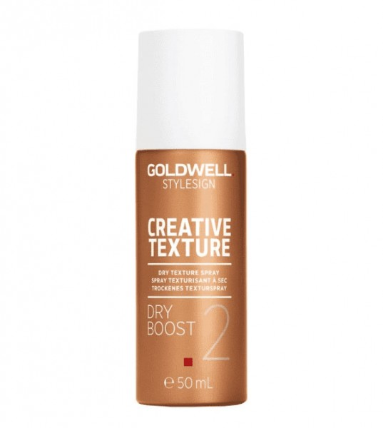 Goldwell Stylesign Creative Texture Dry Boost, 50 ml