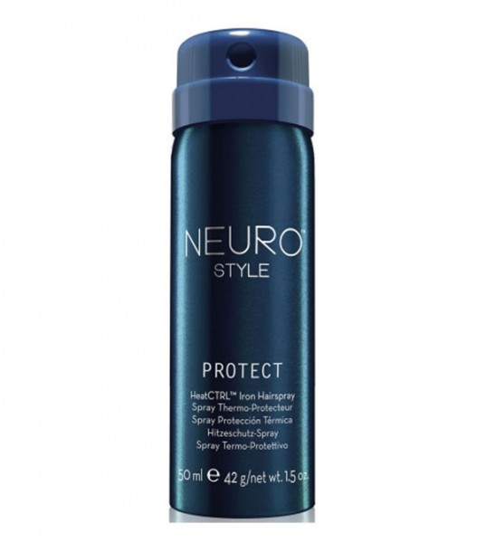 Paul Mitchell NEURO™ Protect HeatCTRL™ Iron Spray 50 ml