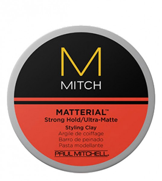 Paul Mitchell Mitch Matterial, 85 g