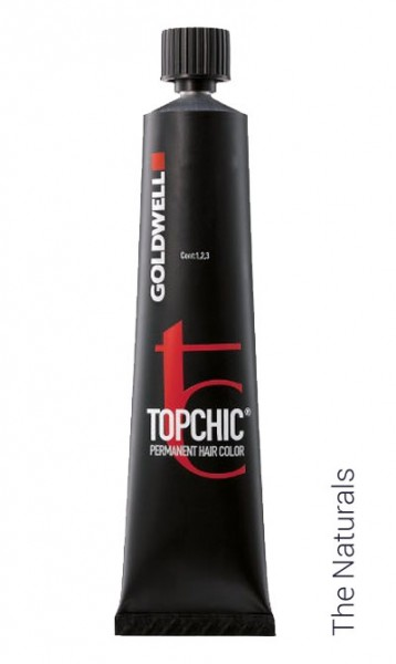 Goldwell Topchic, The Natuarals, 60 ml