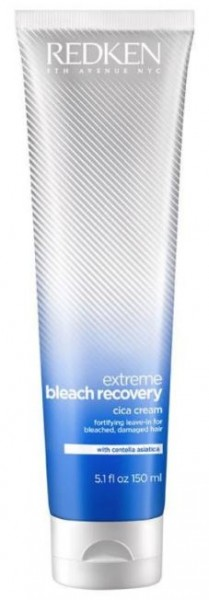 Redken Extreme Bleach Cica-Cream Leave-In 150ml