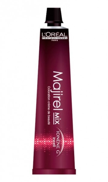 Loreal Majirel Mix, 50 ml