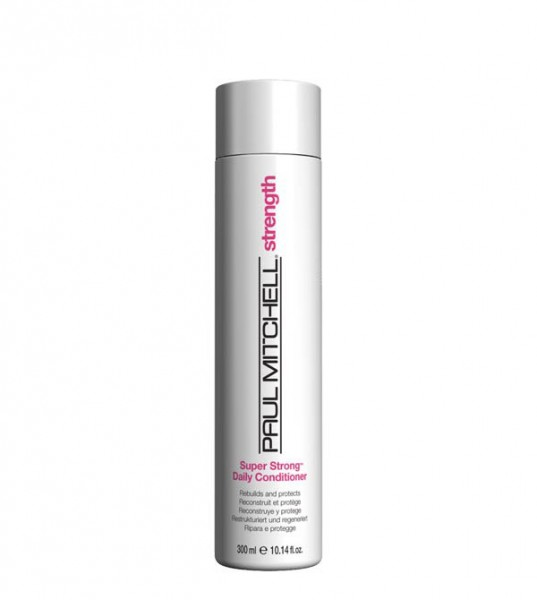 Paul Mitchell Super Strong® Conditioner 300 ml