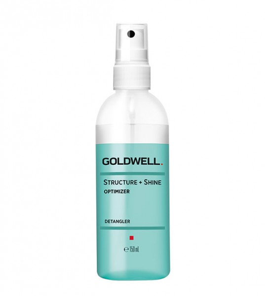 Goldwell Structure + Shine Optimizer, 150ml