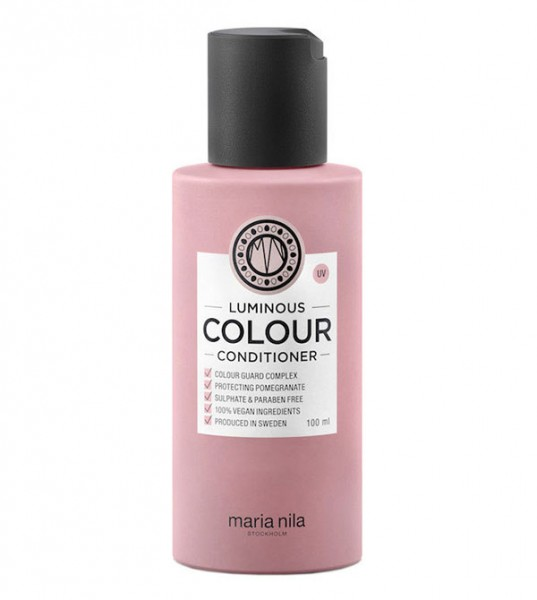 Maria Nila Luminous Colour Conditioner, 100 ml