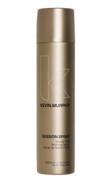 Kevin Murphy Session Spray, 375 ml