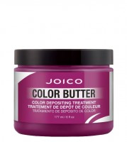 JOICO Color Intensity Color Butter - Pink 177 ml