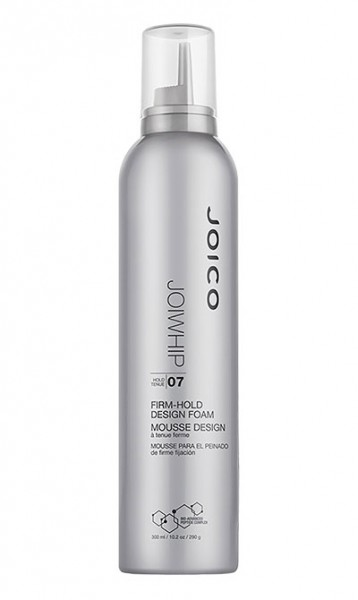 Joico Style & Finish JoiWhio, 300 ml