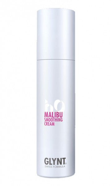 Glynt Malibu Smoothing Cream, 100 ml