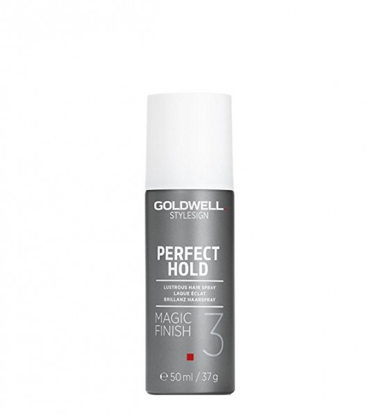 Goldwell Stylesign Magic Finish 50 ml