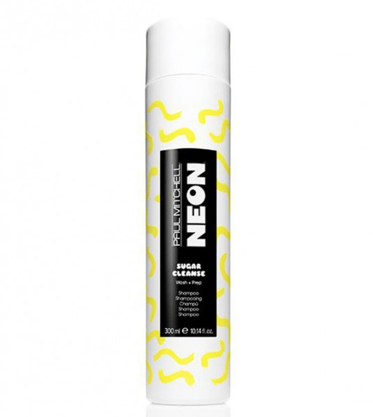 Paul Mitchell NEON® SUGAR CLEANSE 300 ml
