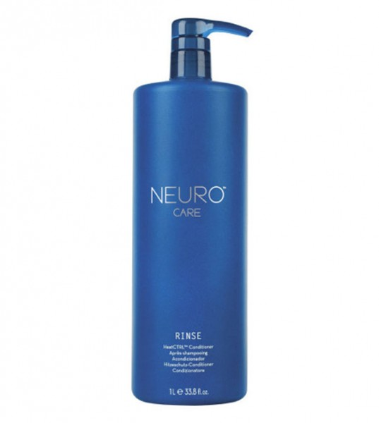 Paul Mitchell NEURO™ Rinse HeatCTRL™ Conditioner 1000 ml
