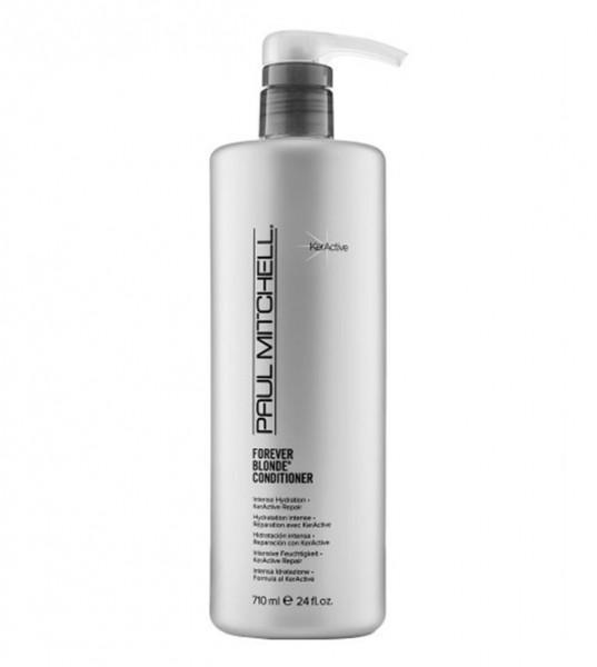 Paul Mitchell Forever Blonde® Conditioner 710 ml