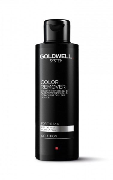 Goldwell Bondpro+ Color Remover Haut, 150 ml