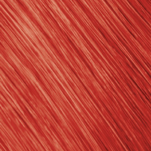 Goldwell Topchic Effects kupfer rot 60ml