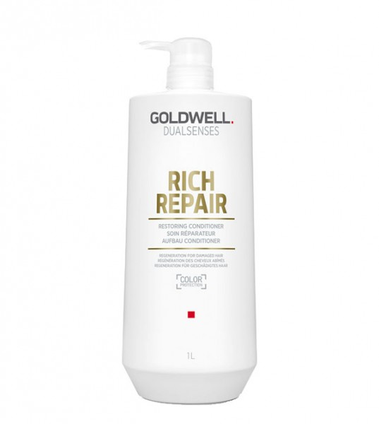 Goldwell Rich Repair Restoring Conditioner 1000 ml