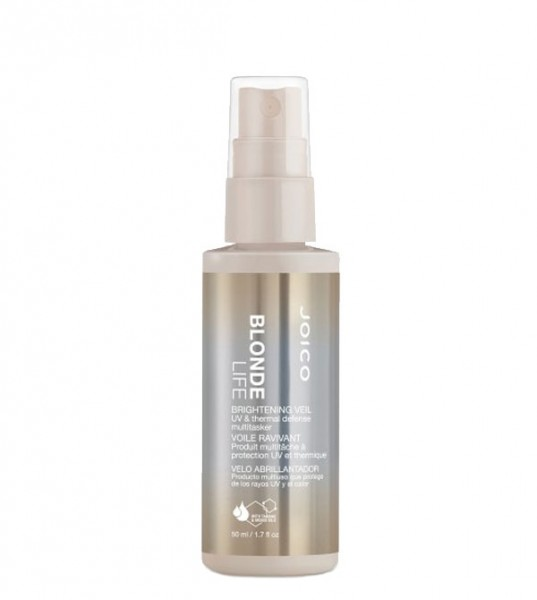 Joico Blonde Life Brightening Veil 50 ml