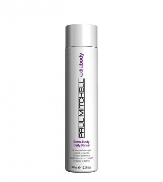 Paul Mitchell Extra-Body Daily Rinse 300 ml