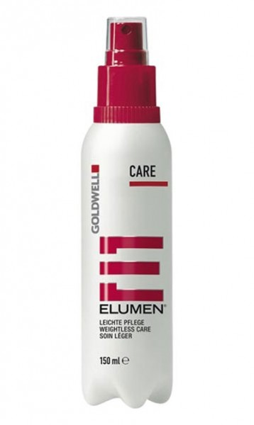 Goldwell Elumen Care Pflegespray, 150 ml