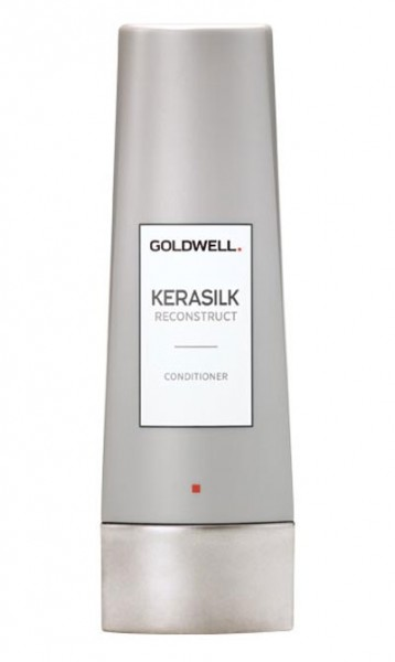 Goldwell Kerasilk Reconstruct Conditioner, 200 ml