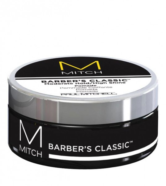 Paul Mitchell Mitch Barber´s Classic Pomade 85 g