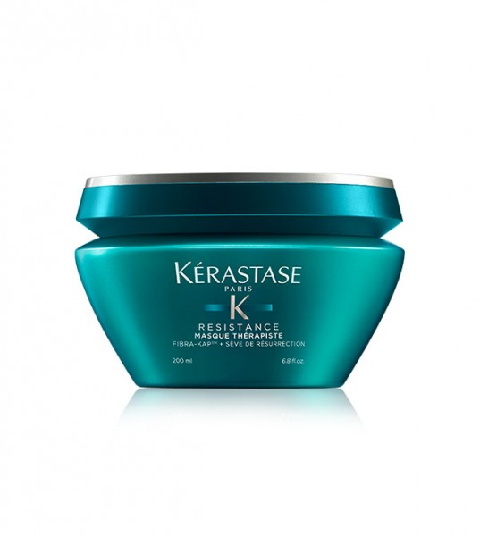 Kérastase Resistance Masque Therapiste 200 ml