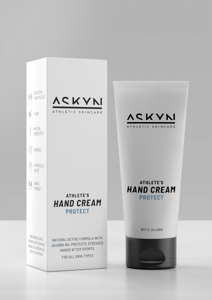 Askyn Hand Cream Protect