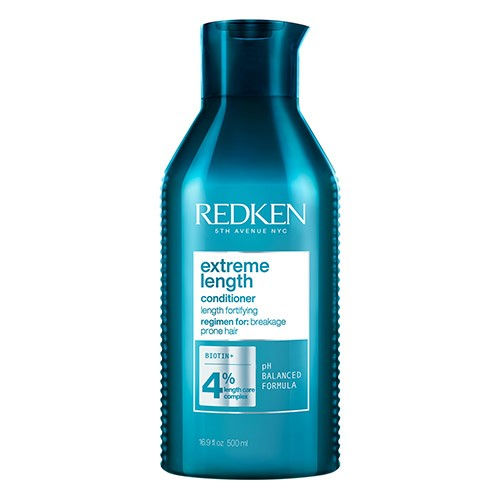 Redken Extreme Length Conditioner 300ml
