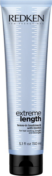 Redken Extreme Length Leave-In-Treatment (150ml)