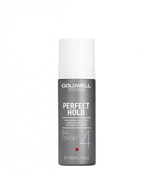 Goldwell Stylesign Big Finish 50 ml