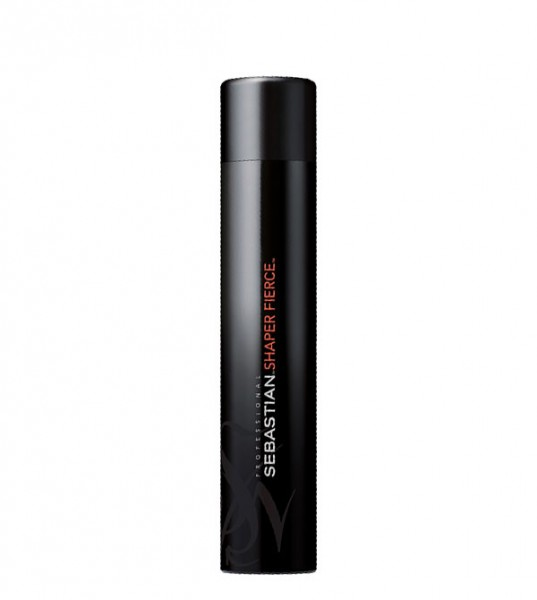 Sebastian Professional Shaper Fierce Haarspray 400 ml