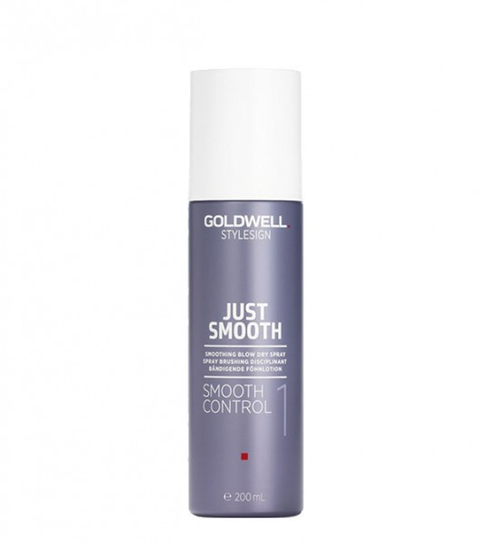 Goldwell Stylesign Just Smooth Smooth Control, 200 ml