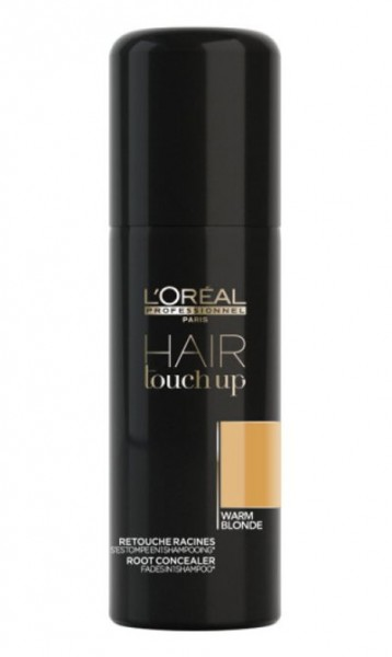 Loreal Hair Touch Up blond 75 ml